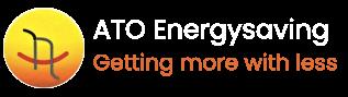 ATO-Energysaving